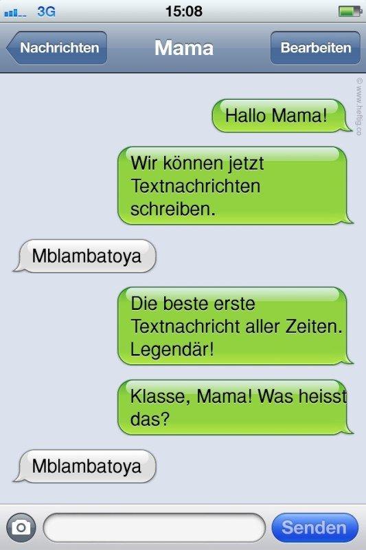 eltern sms