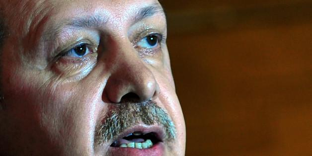 """Kritik an Visafreiheit für Türken wächst: """"Nur Wahnsinnige konnten diesen Deal abschließen"""""""