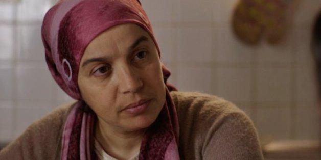 "Le film ""Fatima"" récompensé à Oujda"