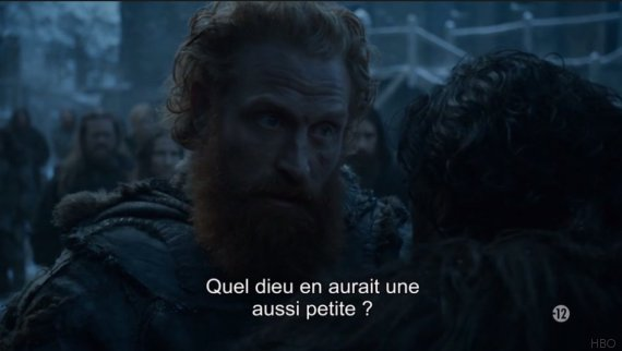game of thrones s06e03