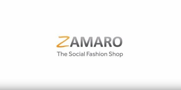 Zamaro - Vorsicht ist geboten!
