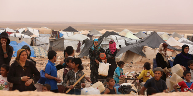 Image result for refugees pictures