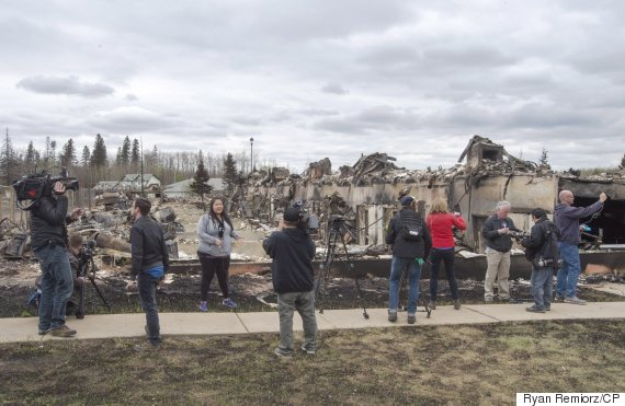 abasands fort mcmurray