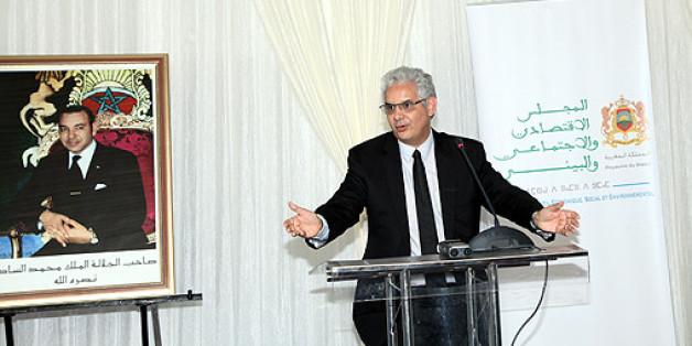 Le Sommet des consciences pour l'avenir sera organisé en marge de la COP22 à Marrakech