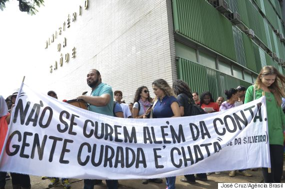 protesto valencius