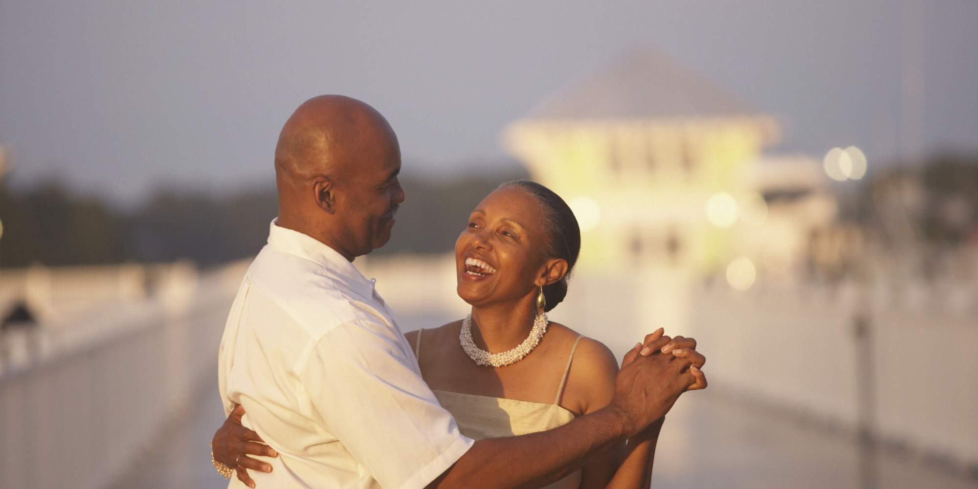 Finding love after 50 dating blueprint