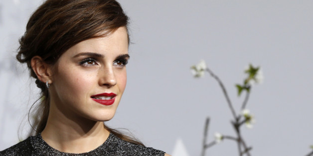 Die Schauspielerin Emma Watson besitzt eine Briefkastenfirma
