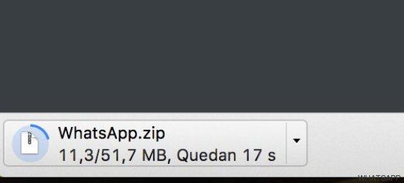 whatsapp zip