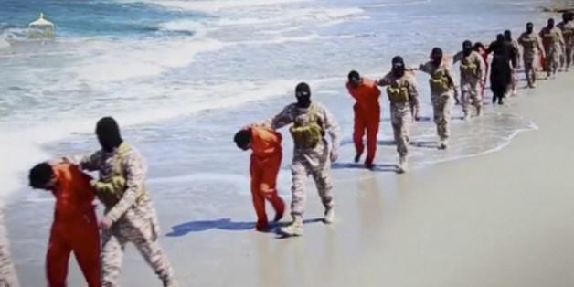 Que pensent les Marocains de l'extrémisme religieux?