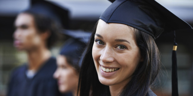 7 things you have to look forward to after graduating from college huffpost
