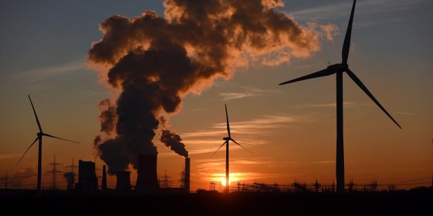 So viel Prozent des Strombedarfs wurden noch nie mit erneuerbaren Energien gedeckt - doch es gibt einen Haken