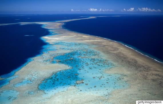 nuatambu island