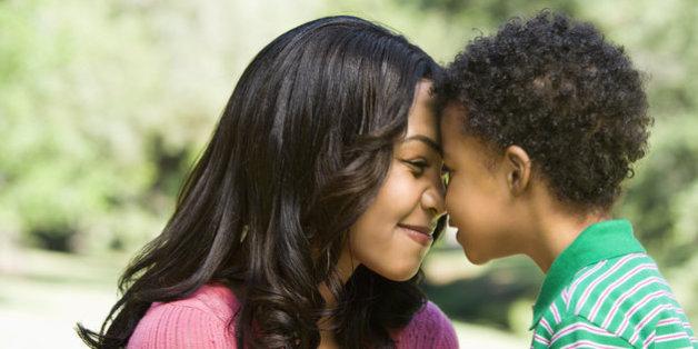 6 preuves scientifiques que la relation avec sa mère est une source de bonheur