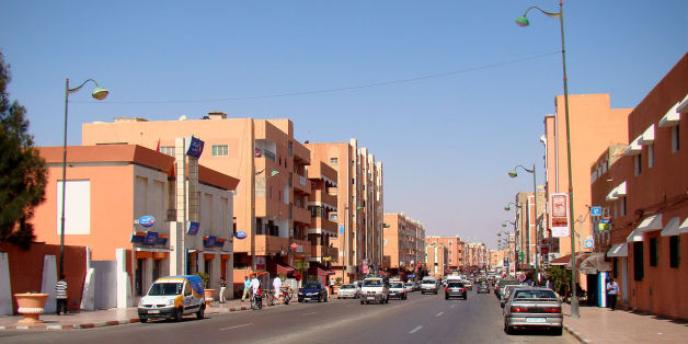 Un réseau de passeurs démantelé dans le sud du Maroc