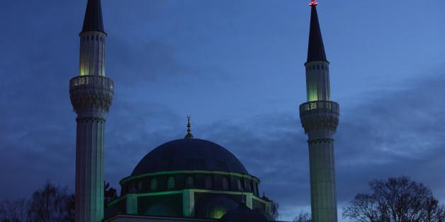 """Islamwissenschaftler: """"Die europäische Kultur ist zutiefst vom Islam geprägt"""""""