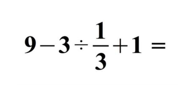 problema matematico