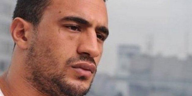 Badr Hari arrêté à l'aéroport de Casablanca