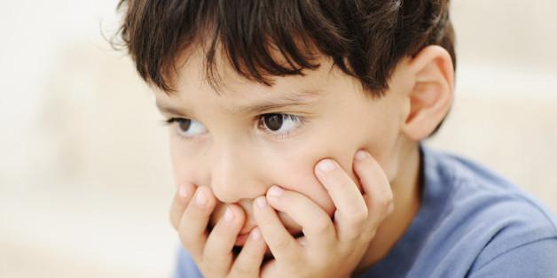 Au Maroc, le nombre d'autistes se situerait entre 338.000 et 563.00.