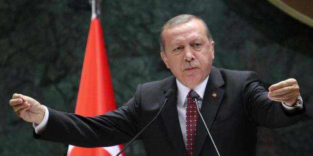 Die Deutschen sehen die von Erdogan geforderte Visafreiheit skeptisch