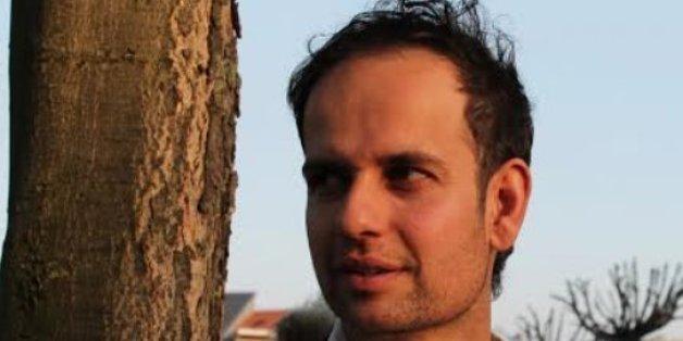 """L'artiste Tino Sehgal à Marrakech, un nouveau regard sur la """"halqa"""""""