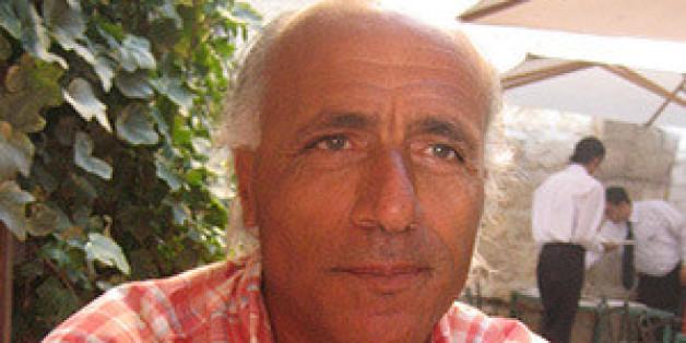 Un lanceur d'alerte né au Maroc jugé en Israël
