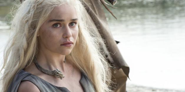 """""""Game of Thrones"""" - das große Staffelfinale der sechsten Season steht an"""