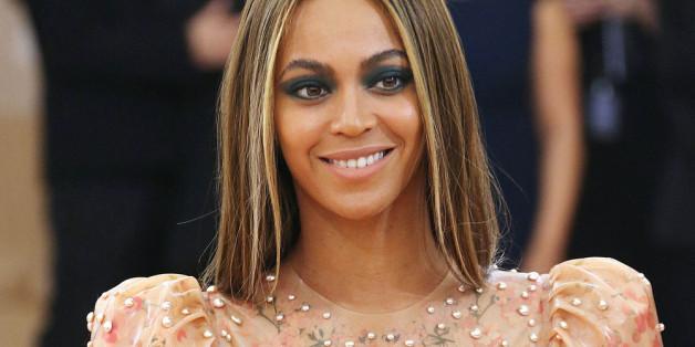 Beyoncé: Beutet sie ihre Arbeiter aus?
