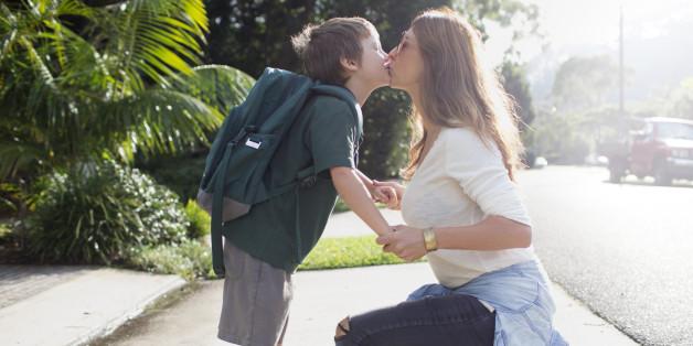 Diese 6 Dinge haben die Eltern erfolgreicher Kinder gemeinsam
