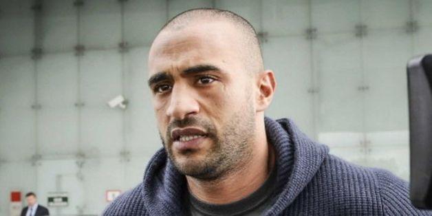 Badr Hari sera jugé à partir de ce mardi à Marrakech.
