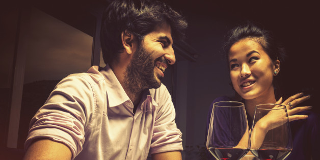 Wein zu würdigen wissen - als Sommelier gelingt das besonders