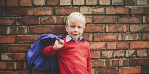 Zu viele Eltern geben Lehrern die Schuld an schlechten Leistungen ihrer Kinder
