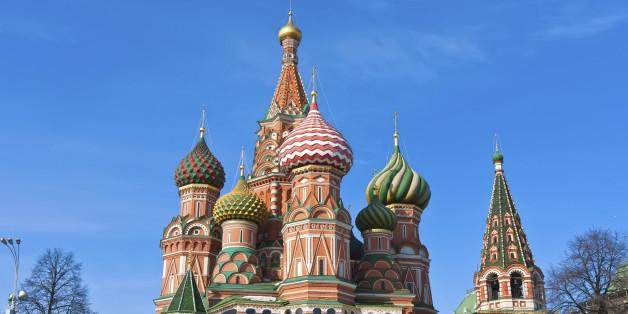 Rapport du département d'Etat: Russia Today prend le parti du Maroc