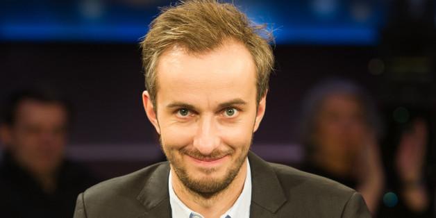 Jan Böhmermann will einstweilige Verfügung nicht hinnehmen.