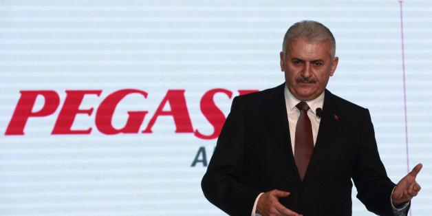 Binali Yildirim: Erdogan-Gefolgsmann wird türkischer Ministerpräsident