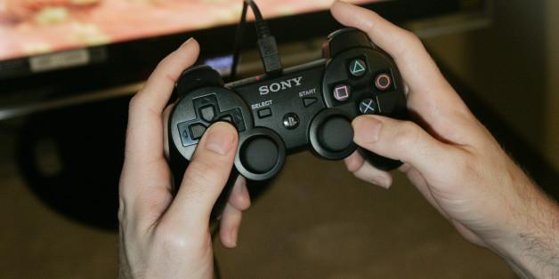 Une pétition pour débloquer les jeux online sur console