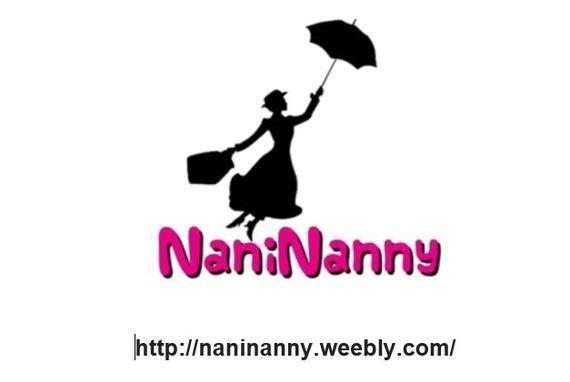 naninanny
