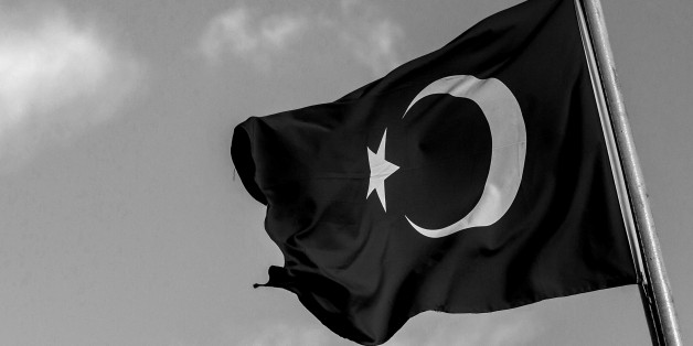 Schwarzer Tag für die Türkei: Wie Erdogan die Demokratie zu Grunde richtet