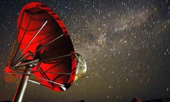 kic 8462852