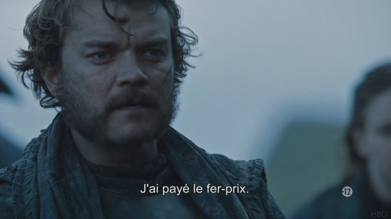 game of thrones s06e05