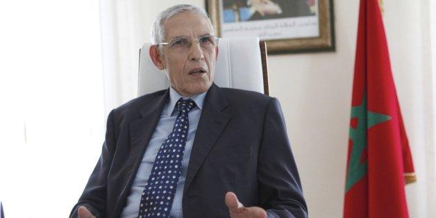 Violences dans les universités: Lahcen Daoudi attendu au tournant