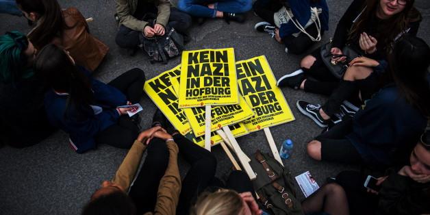 Politikwissenschaftler erklären, was die Österreich-Wahl wirklich bedeutet