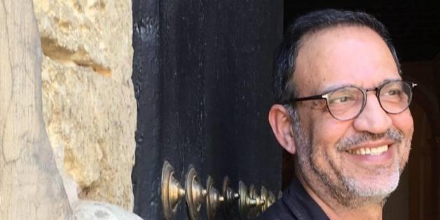 Rencontre avec Said Assadi, programmateur de la scène du Chellah à Mawazine