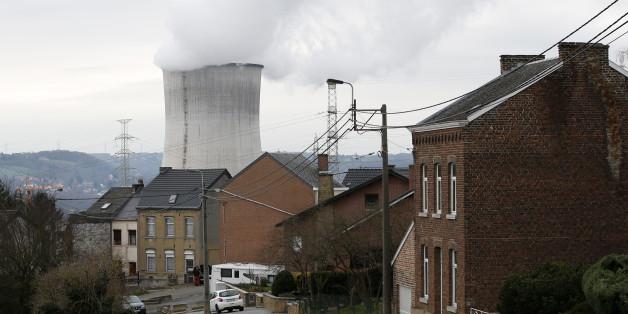 Schutz bei Atomunfall: NRW kauft Jodtabletten für seine Bürger