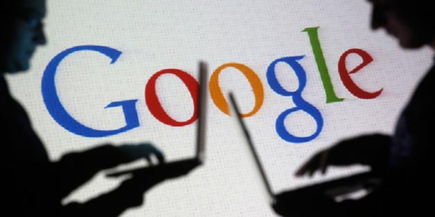 Hunderte Polizisten durchsuchen Google-Büro in Paris