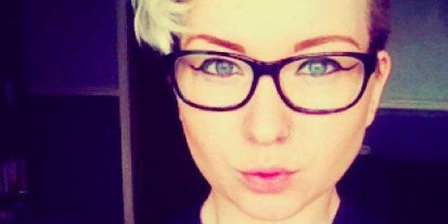 Eine Frau schlief mit 100 Männern - weil sie dachte, es würde ihr helfen