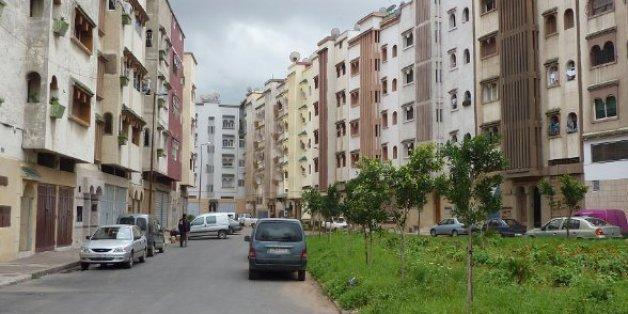 La baisse des prix de l'immobilier confirmée par Bank Al-Maghrib