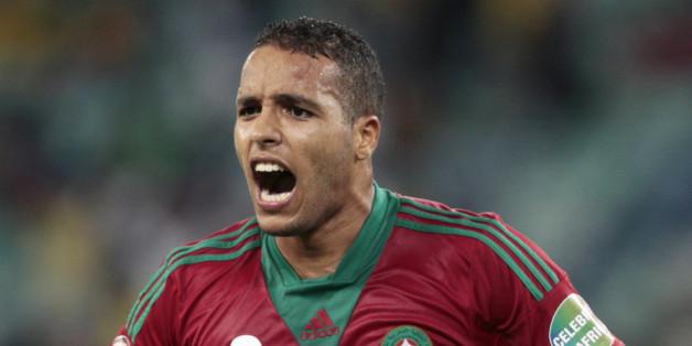 Youssef El Arabi signe pour un club italien