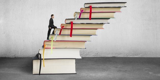 '일주일에 한 권 읽기'가 아닌 '지하철에서 책 펼치기'