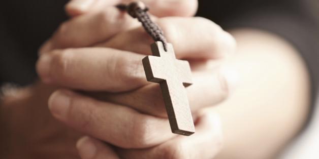 Konservative Christen sehen ihre Werte von der AfD vertreten
