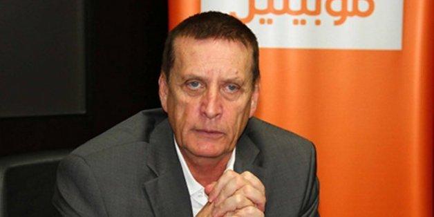 Le patron d'Orange en Egypte bientôt à la tête de Méditel?